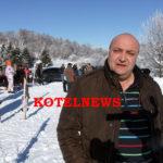 kotel ski pista karanashev 22