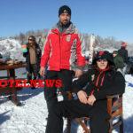 kotel ski pista karanashev 23