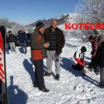 kotel ski pista karanashev 24