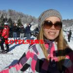 kotel ski pista karanashev 25