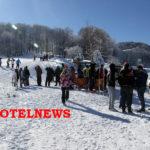 kotel ski pista karanashev 27