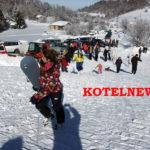 kotel ski pista karanashev 29