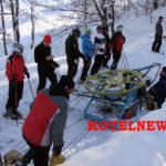 kotel ski pista karanashev 31