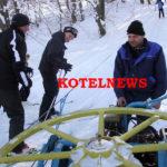 kotel ski pista karanashev 32