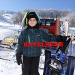 kotel ski pista karanashev 33