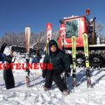 kotel ski pista karanashev 4