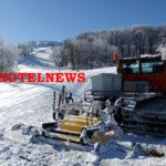 kotel ski pista karanashev 5