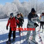 kotel ski pista karanashev 7