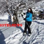 kotel ski pista karanashev 9