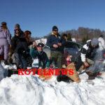 kotel ski pista 24