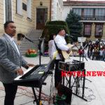 kotel brat Ilia Milanov evangelizacia 11