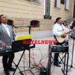 kotel brat Ilia Milanov evangelizacia 12
