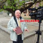kotel brat Ilia Milanov evangelizacia 3