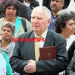 kotel brat Ilia Milanov evangelizacia 5