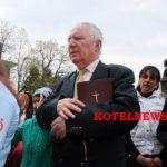 kotel brat Ilia Milanov evangelizacia 6