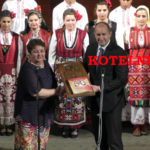 kotel preziden Rumen Radev NUFI A2A