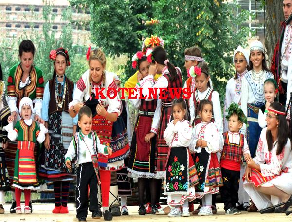 Jeravna FEST 2016 A