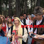 Jeravna FEST 2016 B