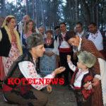 Jeravna FEST 2016 D