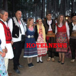 Jeravna FEST 2016 E