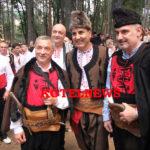 Jeravna FEST 2016 F