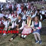 Jeravna FEST 2016 I