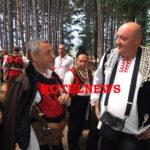 Jeravna FEST 2016 J