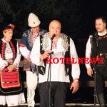 Jeravna FEST 2016 K