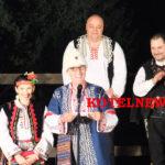 Jeravna FEST 2016 L