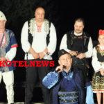Jeravna FEST 2016 M