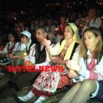Jeravna FEST 2016 N