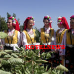 kotel karandila karakachanski sabor 2017 10