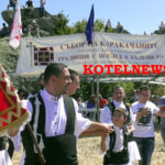kotel karandila karakachanski sabor 2017 15