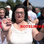 kotel karandila karakachanski sabor 2017 16