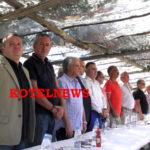 kotel karandila karakachanski sabor 2017 19