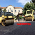 Kotel asfaltirane 2017 c
