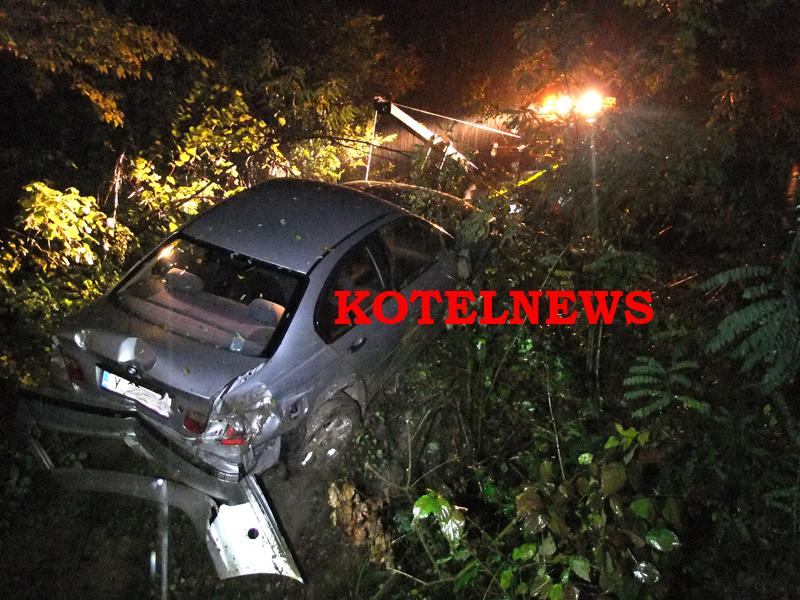 katastrofa BMW Ticha Kotel 4
