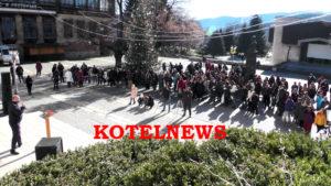 kotel evangelski carkvi koleda 2017 L1
